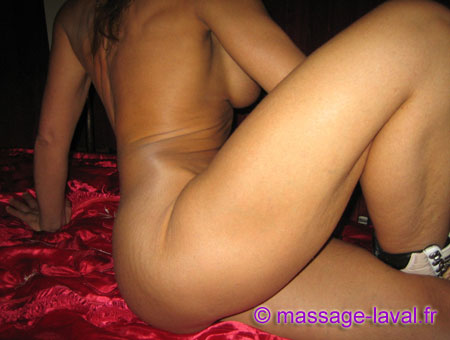 massage erotique a laval Kourou