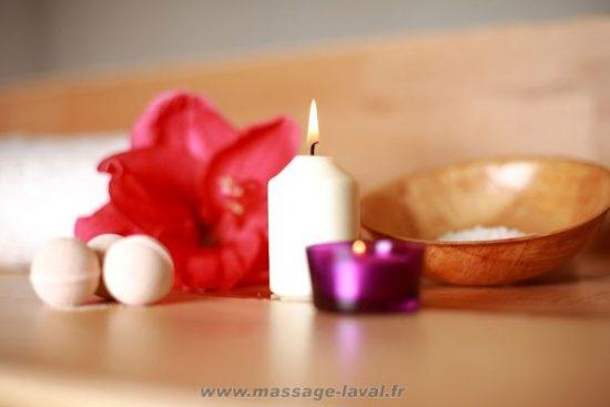 massage tantrique mayenne