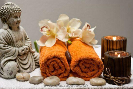 Massage tantrique laval